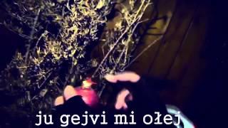 KOBRA x TIGER BONZO Last Christmas (Wham! cover) OFFICIAL VIDEO - Napisy PL