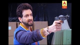 Ishq Mein Marjawan: Major twist in the show to shock the audience