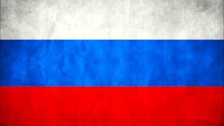 Russian National Anthem (Instrumental)