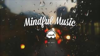 airmaxMUSIK - The Rain [HD]