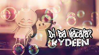 Rydeen - Di Ba Halata?