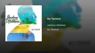 JACKSON MARTINEZ ⚽️ NO TEMERÈ 🔰