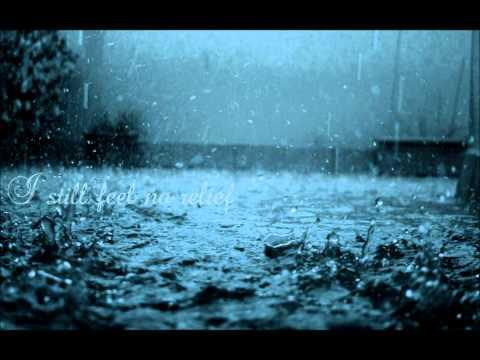 After The Rain de Cinema Bizarre Letra y Video
