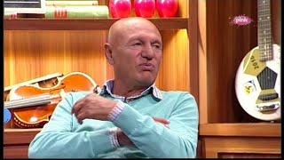 Ami G Show S09 - Saban Saulic o prelasku iz Granda na Pink
