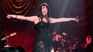 Natalia Jiménez Quédate Con Ella Cover Song with Lyrics