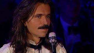 Yanni: Live at the Acropolis (Trailer)