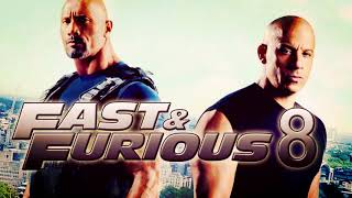 Fast & Furious 8 - Official Ringtone