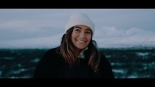 DubVision & Afrojack - New Memories (Official Music Video)
