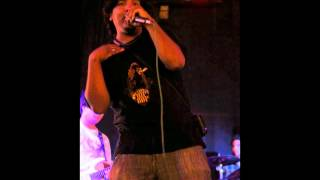 Decisiones - Dallas (chiclayo hip hop)