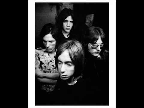 the-stooges-im-sick-of-you-kostasfromparis