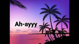 Conkarah - Remember The Days (Lyrics)