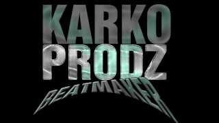 KARKOPRODZ- Born to win- Instrumental
