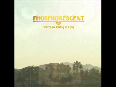 phosphorescent-heaven-sittin-down-truetolife