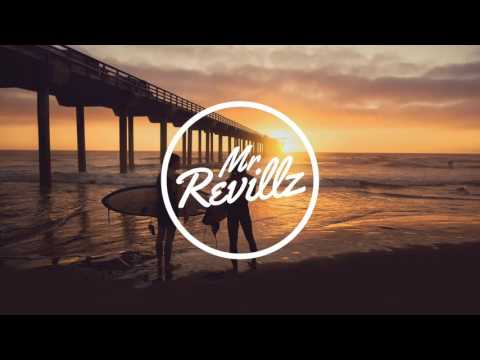Sam Feldt x Lucas & Steve ft. Wulf - Summer On You (ItsLee Remix)