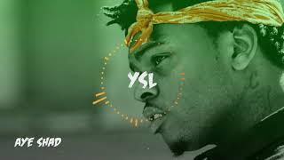 YSL - Gunna / Young Thug Type Beat