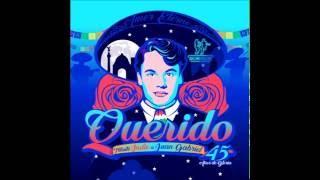 CocóCecé - Amor Eterno (Querido, tributo indie a Juan Gabriel)