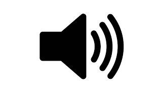 Hitsound Sound Effect (Cinemasins)
