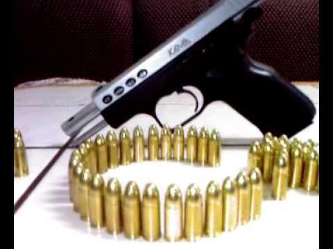 sarsılmaz kama long 15+1 sarsılmaz kamalong silah tabanca