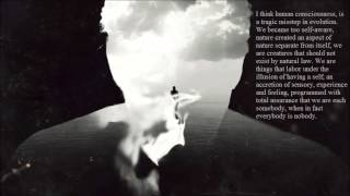 If I live or die -- Cuff the Duke (True Detective) (lyrics)