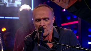 Stef Bos zingt gedicht van Willem Wilmink - Zing