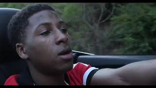 "NBA Youngboy announces ""38 Baby 2"" project"