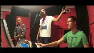 Colombia band - Volis li me Cover (Aca Lukas)
