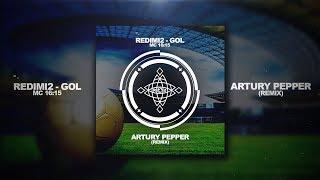 Redimi2 - Gol (Artury Pepper Remix) Free Download (Musica Electronica Cristiana)