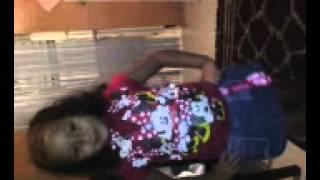 video-2013-03-08-21-03-12