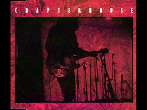 chapterhouse-falling-down-markturver1990