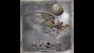 Keops - Vjerujem u nas