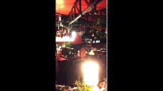 DJ Miguelito Super Star live @ Mas Sorrer 1