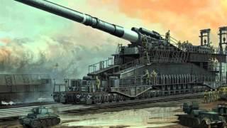 Destaque do dia   19 de Março de 1942
