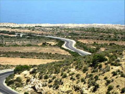 Agadir – As-Sawira 2010