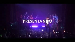 Pablo Ruiz Show En Vivo Argentina - Pablito Ruiz