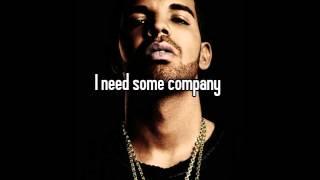 Drake Type Beat - Company (Prod. Elijah Da Kid)