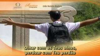 Ministério Jovem Adventista | Música: Perto De Ti