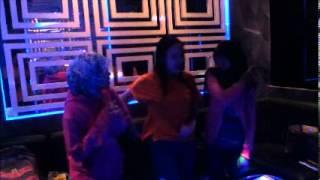 Heavy Rotation (iseng) - Versi Rere, Vera, dan Rahma