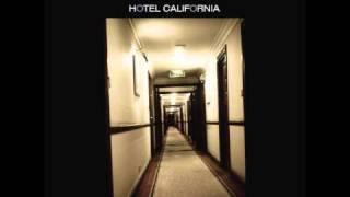 StarClubbers Ft. Dot Comma - Hotel California