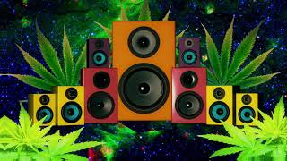 Ganja Music 2017 - Bass Boosted Best Mix 🅑🅐🅢🅢