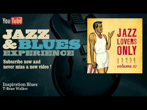 t-bone-walker-inspiration-blues-jazzandbluesexperience-jazz-n-blues-experience