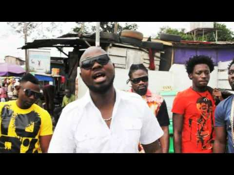 lynx-ft-all-stars-yen-ara-asaase-ni-official-peace-song-for-ghana-lynx-entertainment