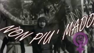 Femminismo a Lecce - 1976
