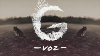 G Voz - Carefree