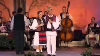 Anamaria Tomoiaga - Mostenitorii - Tezaur Folcloric