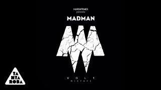 MadMan - Gas Pedal ft. Corrado