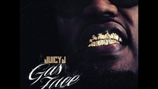 Juicy J - I'm So North Memphis [Gas Face]