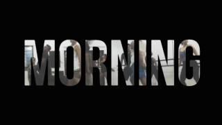 In The Morning -Jaded (choreography) Jazz Funk  _Sérgio Biller