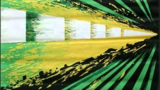 """Jorge Palma - """"Outra onda"""" LP """"Com uma viagem na palma da mão"""" (1975)"""