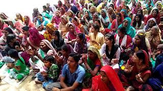 Bhaiya  Gopal  Das Siv  Charcha  Kasimabad