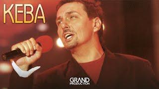 Keba - Ostavi me - (Audio 2004)